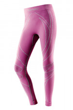Spaio Thermo Line Junior długie pink
