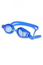 gWINNER HI00090 Classic okularki niebieski