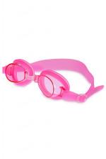 gWINNER Kids Classic okularki różowy