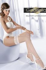Gabriella Wedding Princessa 01 Code 185 Klasyczne bianco