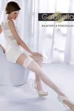 Gabriella Wedding Princessa 05 Code 189 Klasyczne bianco