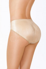 Julimex Shapewear Extra Boom figi natural