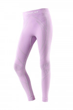 Spaio Thermo Line Junior DZ długie light pink