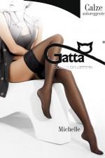 Gatta Michelle 06 Klasyczne nero