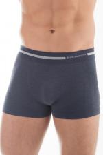 Brubeck BX10430 bokserki jeans
