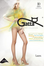 Gatta Laura 10 klasyczne visone