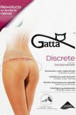 Gatta Discrete 01 klasyczne daino