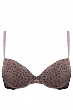 VOVA V94333 Deniza push-up chinchilla