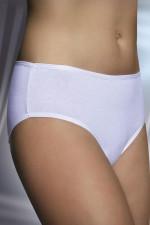 Darex 38 Figi biały