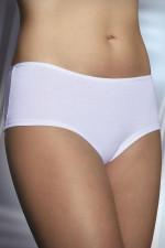 Darex 36 figi biały