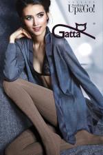 Gatta Up&Go 11 Wzorzyste frappe