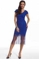 Ennywear 210028 sukienka chaber