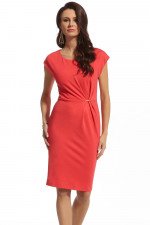 Ennywear 210067 sukienka koral