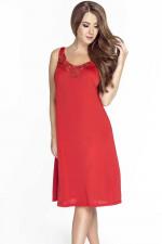 Mewa 4114 koszula czerwony
