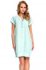 Dn-nightwear TM.5009 koszula