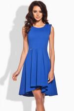 Lemoniade L127 sukienka chaber