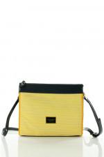 Monnari BAG6040-002 torebka żółty
