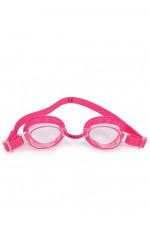 Shepa 1100/202 okularki różowy