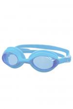 Shepa 801 okularki niebieski