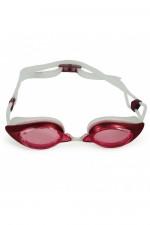 Shepa 810 okularki czerwony
