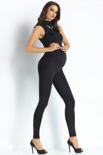 Trendy Legs Plush Dorothy Klasyczne czarny