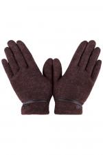 Moraj RRD 800-044 rękawiczki