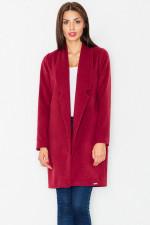 Figl M531 płaszcz