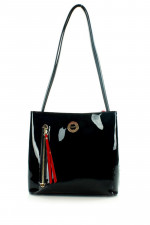 Monnari BAG7901-020 torebka czarny
