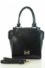 Monnari BAG8800-020 torebka czarny