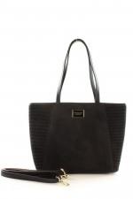 Monnari BAG9310-020 torebka czarny