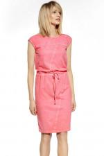 Ennywear 230107 sukienka koral