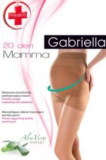 Gabriella Medica Mamma 20 Code 108 klasyczne neutro