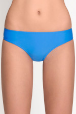 Vivisence 3211 Figi niebieski