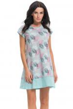 Dn-nightwear TM.9224 koszula