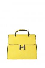 Diana & Co HJ850 torebka yellow