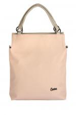Carine PC2202-2 torebka pink