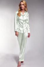 Miran 828 piżama mięta
