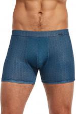 Cornette Prime 904/35 bokserki jeans