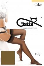 Gatta Kelly Klasyczne beige