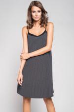Italian Fashion Omega ws.r. Koszulka czarny