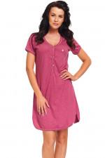 Dn-nightwear TM.9301 koszula