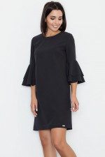Figl M564 sukienka