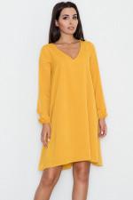 Figl M566 sukienka