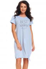 Dn-nightwear TCB.9081 koszula