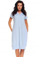 Dn-nightwear TM.9300 koszula
