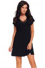 Dn-nightwear TW.9323 koszula