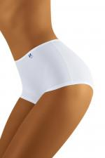 Wol-Bar Tahoo Shorts szorty biały