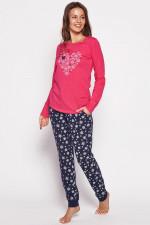 Henderson 35599 Giaia piżama
