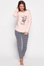 Henderson 35604 Glory piżama
