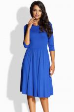 Envy Me EM121 sukienka